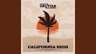 Play California High