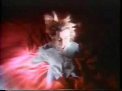 Petra - Think Twice (original music video)