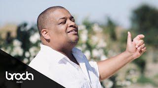 Mário Marta - Boa (Music Video)