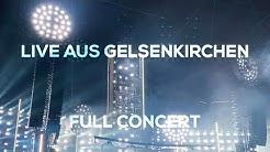 RAMMSTEIN LIVE @ GELSENKIRCHEN 2019 [4K]