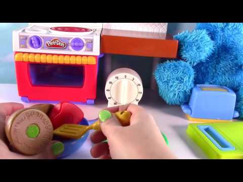 Best Learning Babies, Toddlers   VELCRO FRUIT Names of Food Toy Cutting Cooking Playset Kitchen ESL  