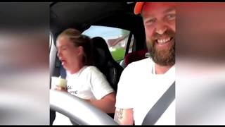 Stupid people Fails compilation! Try not To Laugh challange