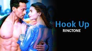 Hook Up | SOTY 2 | New Ringtone 2019 🎵🔥🔥(Download link in Description)