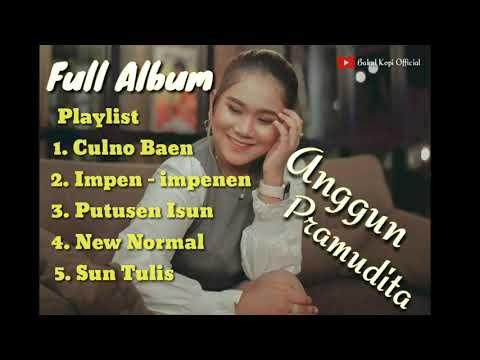 anggun-pramudita-full-album-terbaru-dan-terpopuler-💙-||-cover-by-bakul-kopi-official