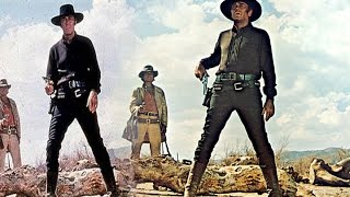 Video New Western Movies-Full Western Movies 2015-Romance Movies HD download MP3, 3GP, MP4, WEBM, AVI, FLV Juli 2018