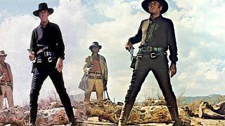 Video New Western Movies-Full Western Movies 2015-Romance Movies HD download MP3, 3GP, MP4, WEBM, AVI, FLV Oktober 2018