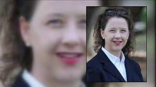 Georgia lawmaker calls for removal of embattled DA