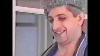Махачкалинские Бродяги - Разные песни по любому 1