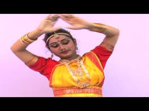 jay jay hey bhagavati sur bharati (saraswati vandana)