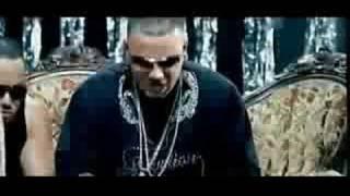 Wisin y Yandel Ft. Alexis y Fido - Pam Pam (Remix) [Sulavision Exclusive]