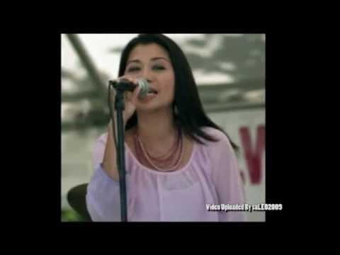 may-sweet's-song-'maung'-english-version