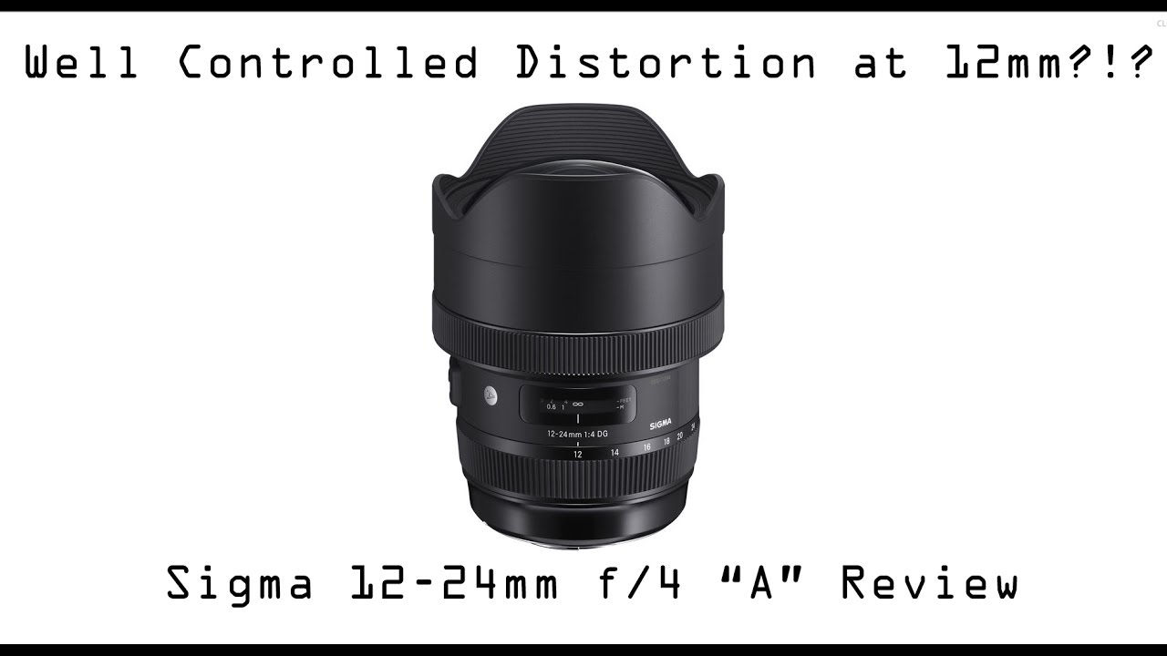 Vivitar 28-85mm f2.8-f3.8 Variable Focusing Zoom Lens Adapted to .