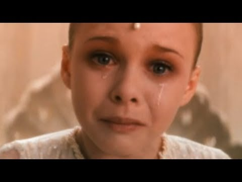 We Finally Understand The Ending Of The NeverEnding Story