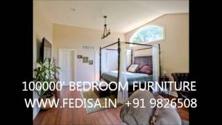 Bedroom Furniture   Buy Bedroom Furniture Online India 48