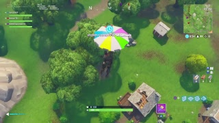 | GETTING DUBS!| COME AND CHILL! (FORTNITE BATTLE ROYALE!)