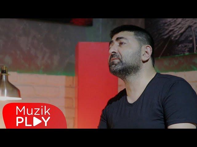 Cengiz Şimşek - Etmedim (Official Video)