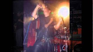Voz Propia - Moulin Rouge