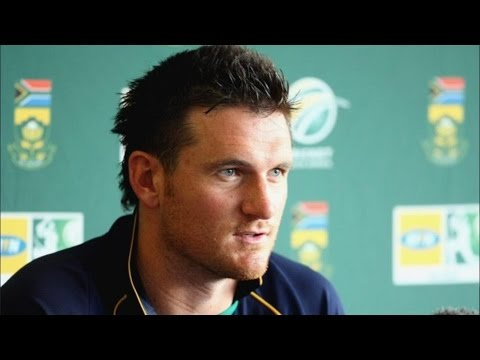Graeme Smith | Four Test Matches in India are not Going to Be Easy