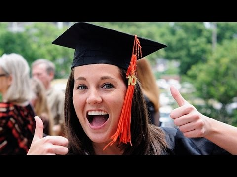 Graduation greetings and graduation congratulations quotes youtube graduation greetings and graduation congratulations quotes m4hsunfo