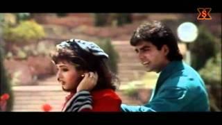 Kitani Hasarat Hai Hamein HD feat,Akshay Kumar  amp; Ashwini Bhave Kumar Sanu  amp; Sadhana Sargam www keepvid com