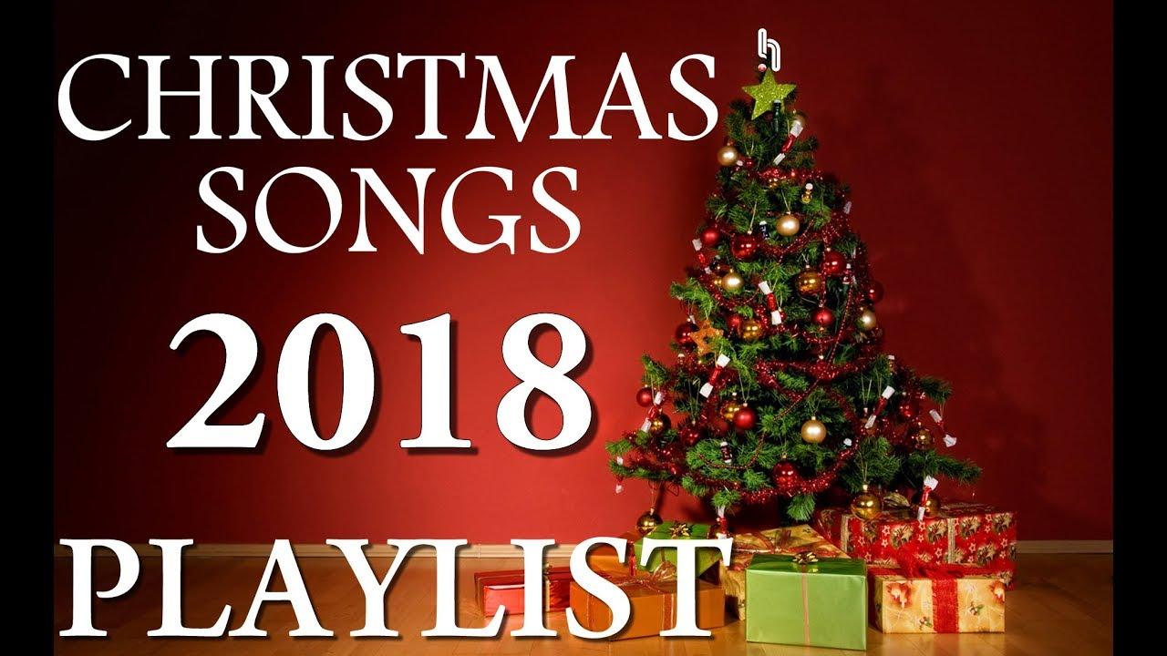 Clássicos De Natal 2018 Instrumental Sax Youtube