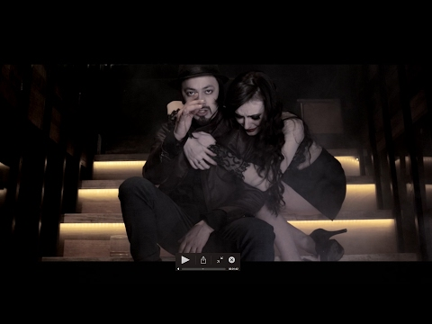 A bazz - Kasoor ft.  Baaaz | YANA | Official Video | 2017