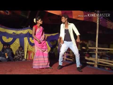 E Dular Rani Santhali Video Song