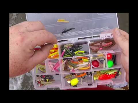How To Setup, Rig, Use, And Fish A Trout Magnet