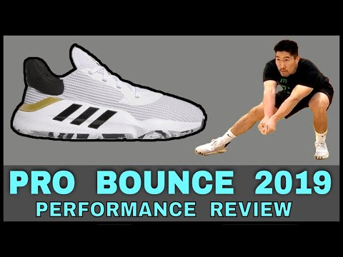 adidas-pro-bounce-2019-low-basketball-shoe-review