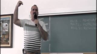 Adalberto Fernandes Godoy - Ensaio da Vida - 14/07/2013
