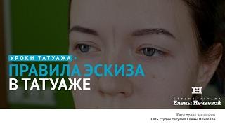 видео Правильная форма бровей для овальной формы лица: описание, техника и рекомендации