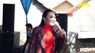 YOLA KAMPLONG 2019 | 120 Dina Voc. Sussy Arzetty | Sindang indramayu 3 Juli 2019