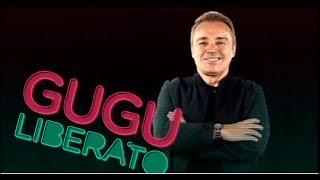 Gugu Liberato comanda nova temporada de Power Couple