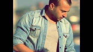Ali Atay - Yalan ( Lyrics )