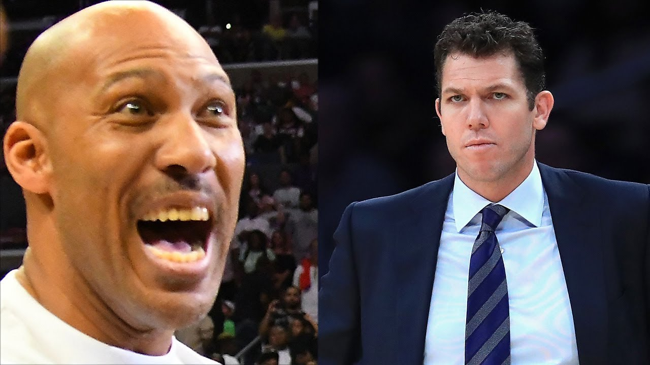 lavar-ball-shades-luke-walton-claims-he-can-coach-lakers-with-eyes-closed