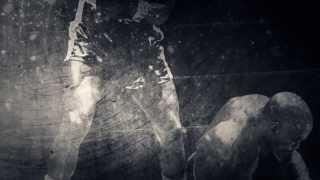 Hurricane Mixtape - Giax Rhoydeis - Il Vero Colore Del Nero