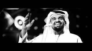 كوكتيل اجمل الاغاني الخليجية 1 | Cocktail Of The Best Gulf Songs