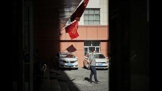 الصين تبتز ناشطين إيغور عبر الزج بأقربائهم في السجون