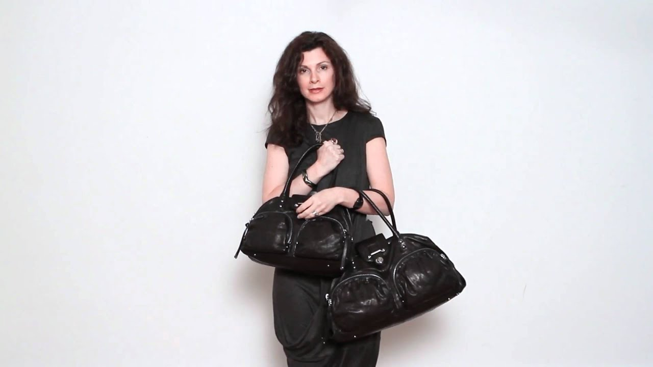Monica Botkier Bags On Sale / Handbags