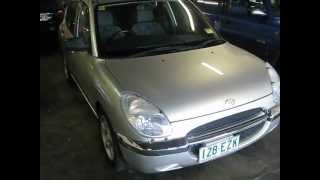 Cars Under $3000 Good Quality Used Cars