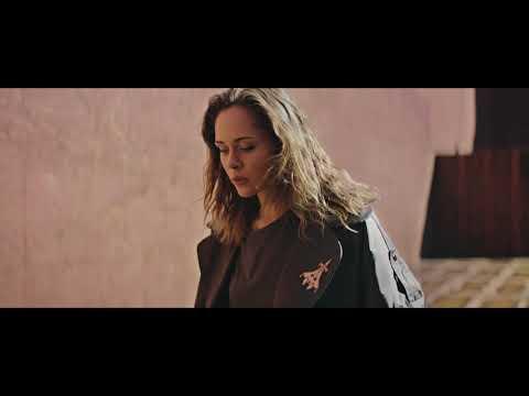 THE HARDKISS - Кораблi (teaser)
