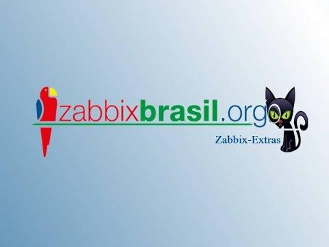 Zabbix Monitoração Websites Tutorial