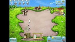 Farm Frenzy Level 33 (Levelkarte auf der Homepage)