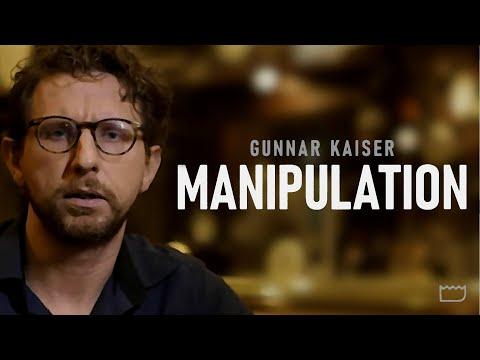 Die 10 Strategien der Manipulation