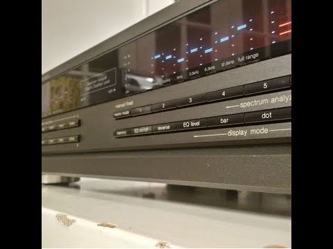 LG AX390 Video clips