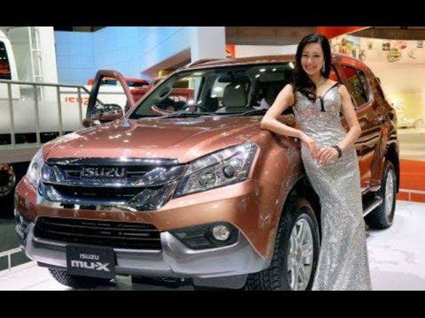 Japanese Isuzu Motors Pumps Up Its Indian Investment
