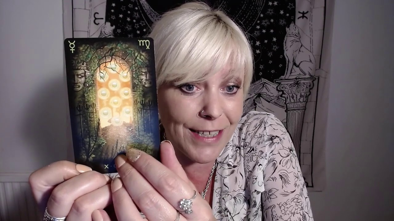 Capricorn ~ Rocking Your Life After Darkness!! AUGUST LOVE TAROT READING