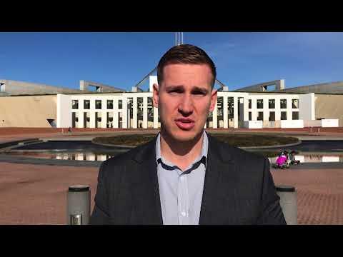 Canberra Property Market 2018 - Meridian Australia