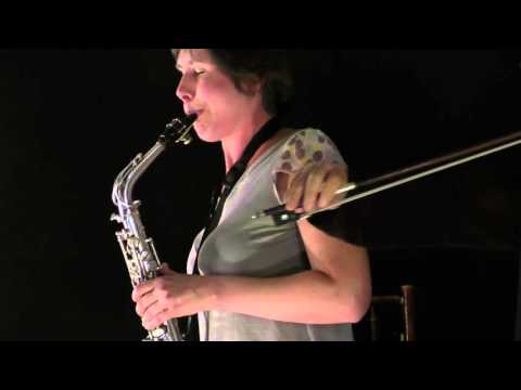 Fete Quaqua 2015 – Day 3 – Set 3 – Lauro / Zabelka