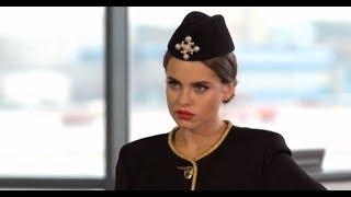 Участница шоу 'Холостяк' Дарья Клюкина заявила, что у нее нет конкуренток на проекте